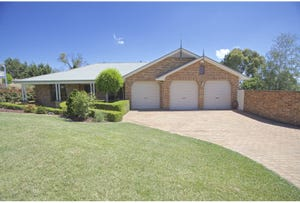 3 Dunoon Place, Bathurst, NSW 2795