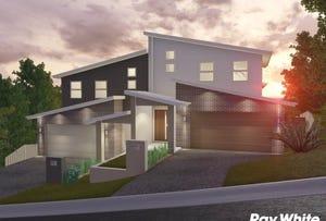 24 Foster Road, Flinders, NSW 2529