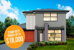 Lot 405 Edmondson Rise, Edmondson Park, NSW 2174