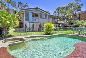43 Kywong Road, Elanora Heights, NSW 2101