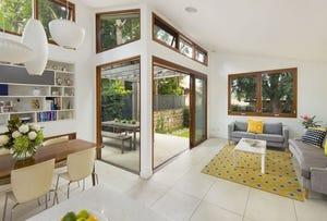 229 Ben Boyd Road, Cremorne, NSW 2090