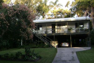 7 Rileys Hill Road, Rileys Hill, NSW 2472
