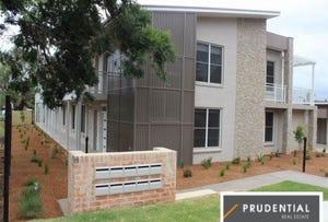 3/157 Dumaresq Street, Campbelltown, NSW 2560