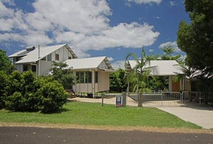 40 Roses Road, Federal, NSW 2480