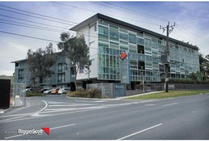 211/337 Stud Road, Wantirna South, Vic 3152