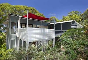 10  Scarfe St, Smiths Lake, NSW 2428