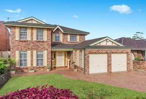 20 Hampden Road, South Wentworthville, NSW 2145