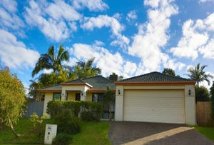5 McKerrow Crescent, Goodna, Qld 4300
