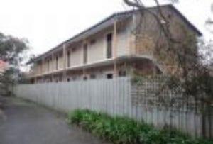 1/358 Nepean Hwy, Frankston, Vic 3199