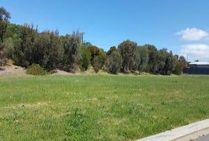 3 Sun Orchid Drive, Hayborough, SA 5211