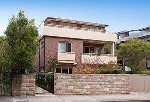 6/19 Harrison Street, Neutral Bay, NSW 2089