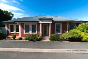4/30 Second Avenue, Klemzig, SA 5087
