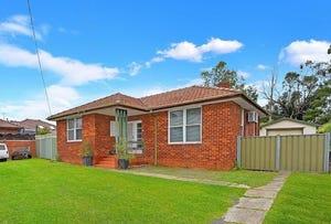 32 Goonaroi Street, Villawood, NSW 2163