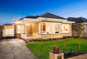 32 Catherine Road, Bentleigh East, Vic 3165