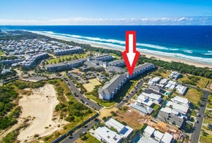 Lot 187 Mantra Resort,  Gunnamatta Ave, Kingscliff, NSW 2487