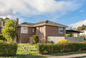 22 Ashburton Road, Gagebrook, Tas 7030