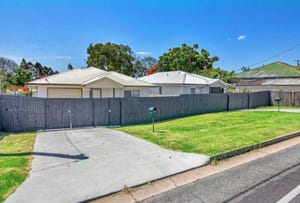 40 Brisbane Road, Dinmore, Qld 4303