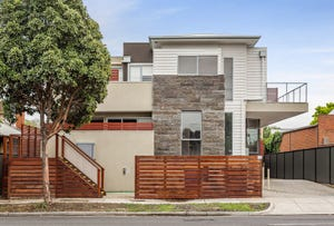 8/230 Williamstown Road, Yarraville, Vic 3013