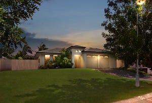 4 Oakridge Pl, Woongarrah, NSW 2259