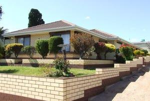 57 Hospital Road, Port Augusta, SA 5700