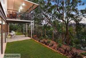 1058 South Pine Road, Everton Hills, Qld 4053