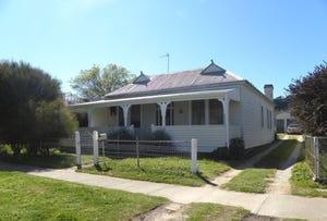 77 BRISBANE STREET, Cowra, NSW 2794