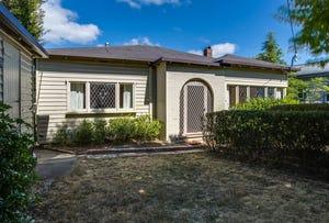 6 Westbury Road, South Launceston, Tas 7249