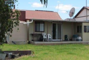 Lot 1426 Moir Rd, Ravensthorpe, WA 6346