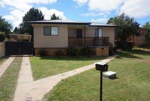 4 Caoura Crescent, Goulburn, NSW 2580