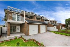 2H King Street, Lake Illawarra, NSW 2528