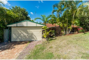 11 Pineneedle Court, Oxenford, Qld 4210