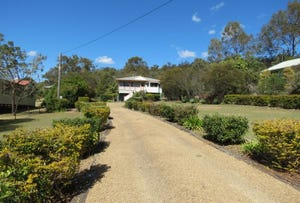44 Barbour Street, Esk, Qld 4312