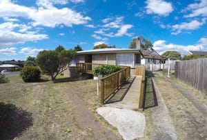 15 Albion Road, Bridgewater, Tas 7030