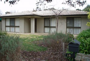 12 Liebelt Road, Mount Barker, SA 5251