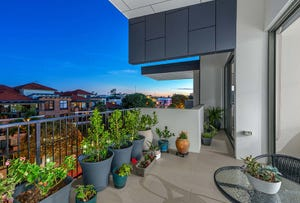 56/166 Sydney Street, New Farm, Qld 4005