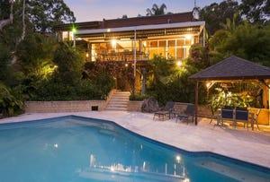 25 Loblay Crescent, Bilgola, NSW 2107