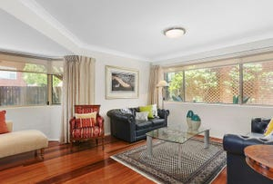 25/37 Oak Street, Ashfield, NSW 2131