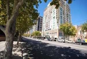 814/91-96 North Terrace, Adelaide, SA 5000