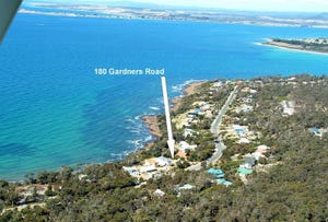 180 Gardners Road, Greens Beach, Tas 7270