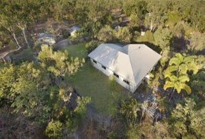 10 Holstein Place, Black River, Qld 4818
