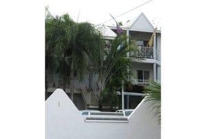 9/1 Peary Street, Darwin, NT 0800