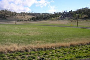 Lot 18 Valley View Close, Sorell, Tas 7172