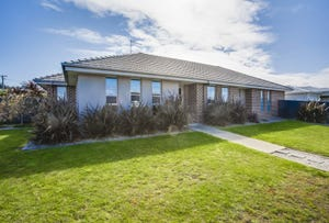 1 Onyx Court, Perth, Tas 7300