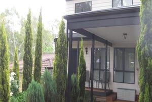 21 Fulford Terrace, Littlehampton, SA 5250