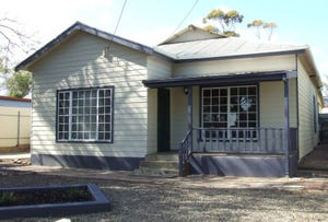 68 Pybus Street, Port Augusta, SA 5700
