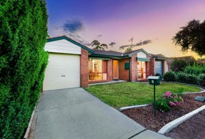 9 Wambo Close, Palmerston, ACT 2913
