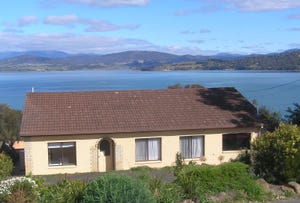 76 Penna Road, Midway Point, Tas 7171