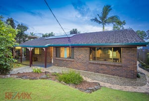 23 Gowrie St, Brendale, Qld 4500