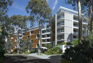6-16 Hargraves Street, Gosford, NSW 2250