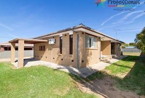 1 & 2/424 Kooringal Road, Wagga Wagga, NSW 2650